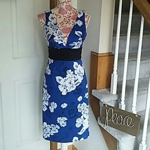 Very good ladies loved dress 6.Donna Ricco